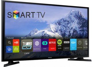Security smart tv 324x235