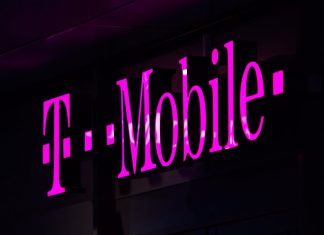 Mobile Tech tmobile 324x235