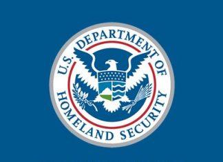 Security ncic 324x235