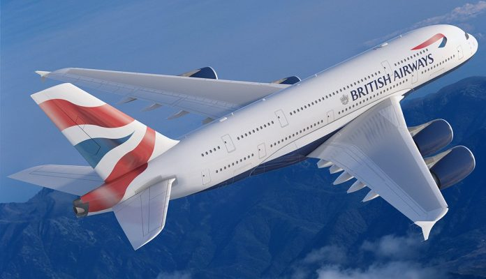 British Airways Says Cyberattack Bigger Than Previously Thought