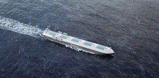 Home Self Driving Ship 324x160