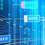 Home blockchain 150x150