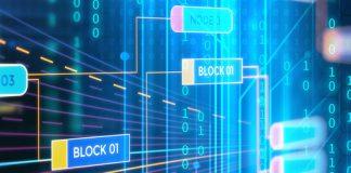Home blockchain 324x160