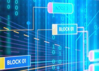 Home blockchain 324x235