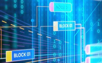About blockchain 356x220