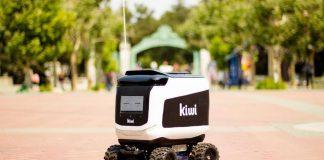 Home kiwibot 324x160