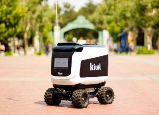 Home kiwibot 324x235