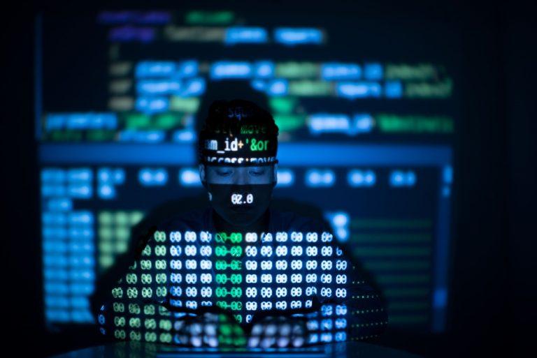Senate Democrat Introduces Legislation to Strengthen U.S. Cybersecurity